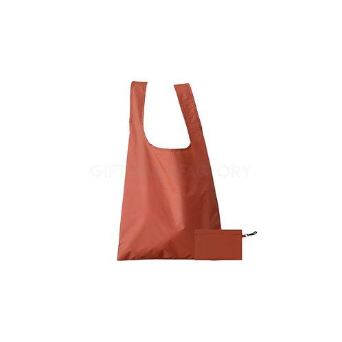 Foldable Bag 10