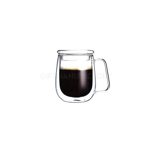 Glass Drinkware 03