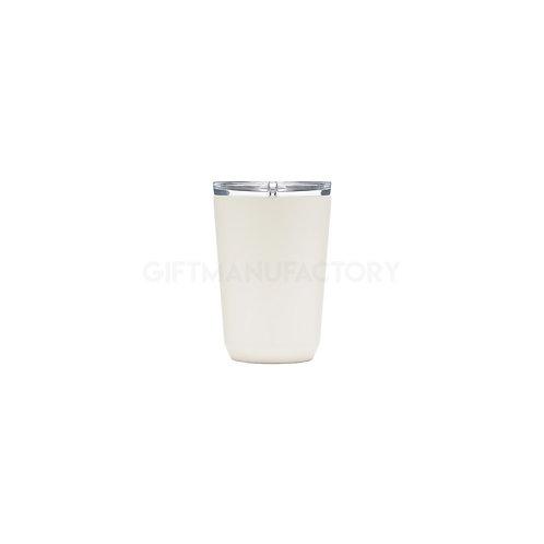 Stainless Drinkware 32