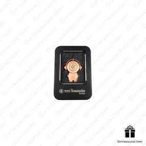 สั่งทำ USB ของพรีเมี่ยมพร้อมโลโก้ สั่งผลิต USB คุณภาพสูงดีไซน์สวยงาม ของพรีเมี่ยมสำหรับชีวิตประจำวัน USB Flash Drive ของพรีเมี่ยม ของพรีเมียม โรงงานผลิตยูเอสบี