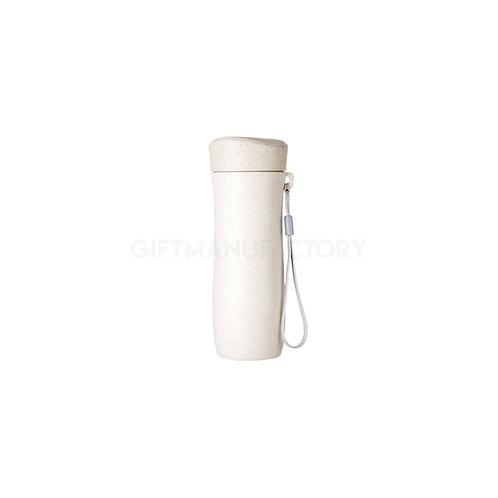 Wheatstraw Drinkware 01