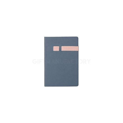 Notebook 03