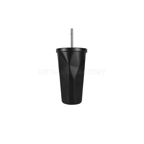 Stainless Drinkware 05