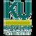 ของพรีเมี่ยมeco-friendly สกรีนโลโก้ ของชำร่วยปีหมู โรงงานผลิตของพรีเมี่ยม ของพรีเมี่ยมสีเขียว รับผลิตของพรีเมี่ยม รับผลิตของพรีเมียม ของพรีเมี่ยมลดโลกร้อน ของพรีเมียมลดโลกร้อน ของพรีเมี่ยมรักษ์โลก ของพรีเมียมรักษ์โลก บริษัทผลิตของพรีเมี่ยมอันดับ1 บริษัทผลิตของพรีเมียมอันดับ1 ของพรีเมี่ยม ของชำร่วย ของสมนาคุณ ของพรีเมี่ยมแจกลูกค้า ของพรีเมียมแจกลูกค้า สั่งทำของพรีเมี่ยม ของพรีเมียม สั่งทำของพรีเมียม โรงงานของพรีเมี่ยม โรงงานของพรีเมียม usb ลำโพง นาฬิกา powerbank กระติกน้ำ แก้วน้ำ เสื้อยืด เสื้อโปโล สั่งทำกระเป๋า สั่งทำร่ม สั่งทำกระเป๋าผ้า ที่ใส่นามบัตร สั่งทำหมวก สายคล้องคอ ผ้าขนหนู ปฏิทิน ของที่ระลึก premium ของพรีเมี่ยมสำเพ็ง ของพรีเมียมสำเพ็ง สั่งทำของpremium กระเป๋า ร่ม กระเป๋าผ้า หมอน แก้ว ร่มกอล์ฟ สกรีนโลโก้บริษัท พวงกุญแจ flashdrive สั่งทำusb สั่งผลิตแฟลชไดรฟ์ สั่งทำของชำร่วย แฟลชไดร์ฟ เข็มกลัด หมอน พนักงาน power bank พาวเวอร์แบงค์ ผ้าห่ม ผ้าเช็ดตัว กระเป๋าเครื่องสำอางค์ สั่งทำปากกา ของแจกผู้บริหาร สั่งทำของแจกลูกค้า สั่งทำของแจกพนักงาน หมอนรองคอ โรงงานผลิตของพรีเมียม