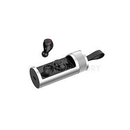 สั่งทำของพรีเมี่ยม IT gadgets สั่งผลิตของพรีเมี่ยมอุปกรณ์ไอที สั่งทำหูฟังไร้สาย สั่งผลิตลำโพง Speaker สั่งผลิต Earpods พร้อมโลโก้ ของพรีเมี่ยมไอที