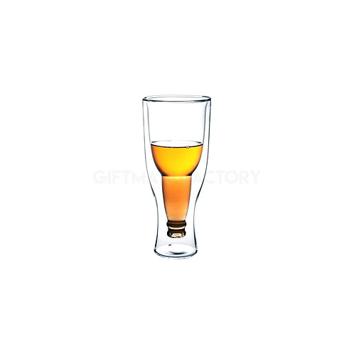Glass Drinkware 05