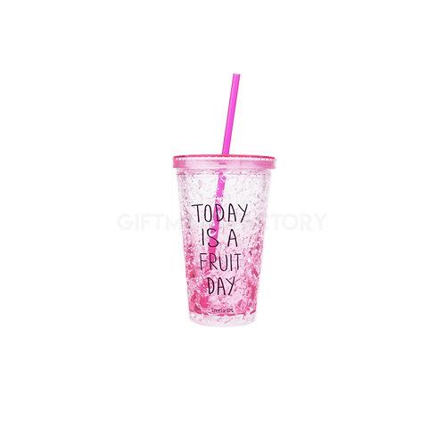 Plastic Drinkware 02