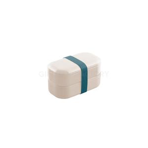 สั่งทำกล่องข้าวพรีเมี่ยม สั่งผลิตกล่องข้าวสแตนเลส Lunch Box กล่องข้าวฟางข้าวสาลี โรงงานผลิตกล่องข้าวรักษ์โลก ของพรีเมี่ยมใช้ในชีวิตประจำวัน