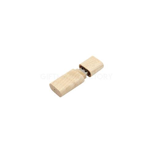 USB 01