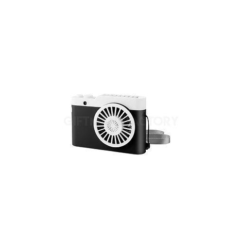 Portable Fan 05
