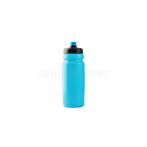Plastic Drinkware 13