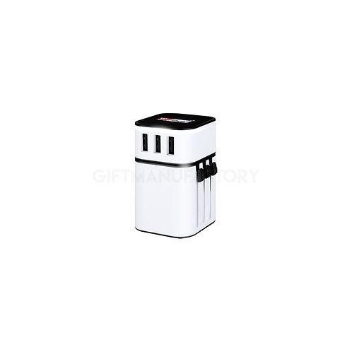 Universal Adapter 01