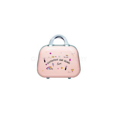 Luggage 02