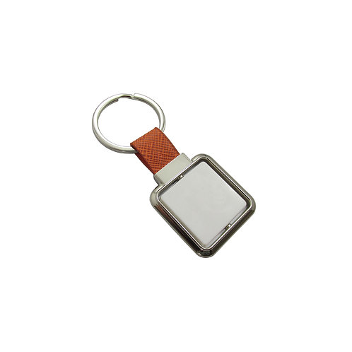 Keychain 16