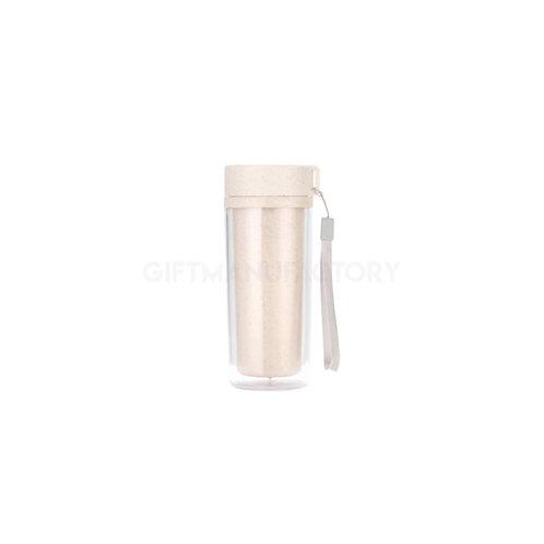 Wheatstraw Drinkware 02