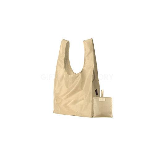 Foldable Bag 02