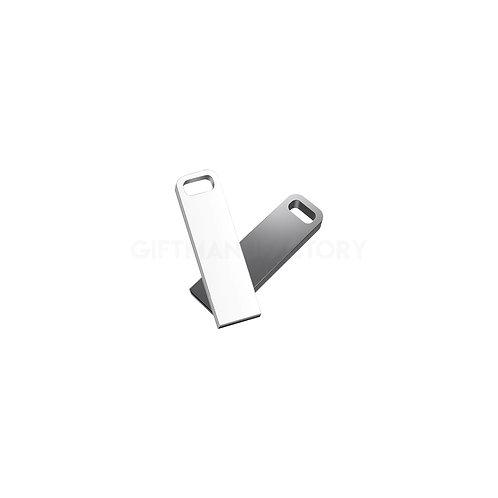 USB 49