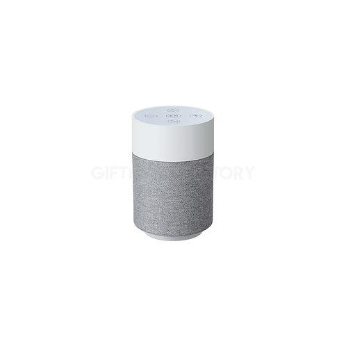 Speaker 13
