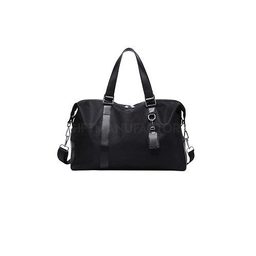 Duffle Bag 08