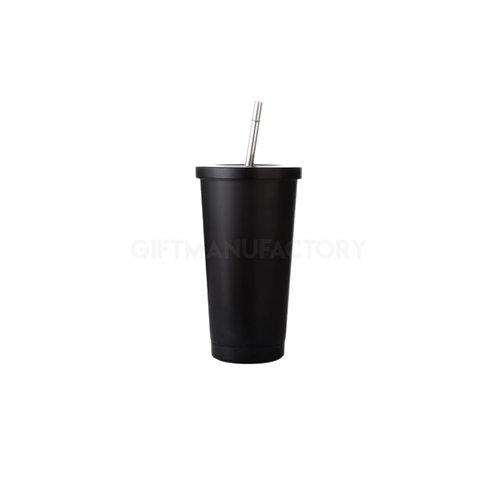 Stainless Drinkware 04