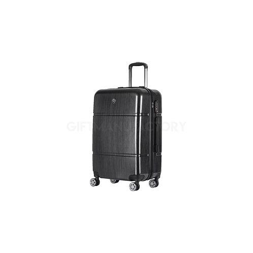 Luggage 06