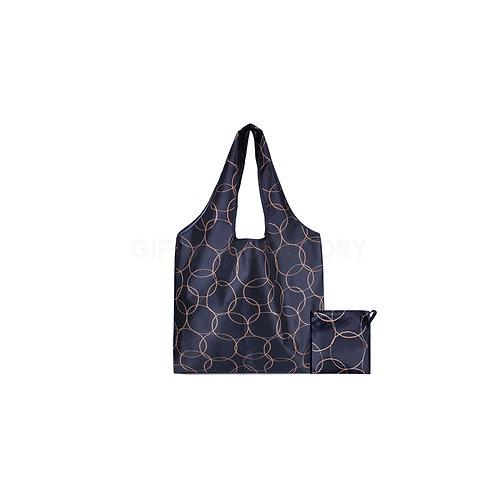 Foldable Bag 03