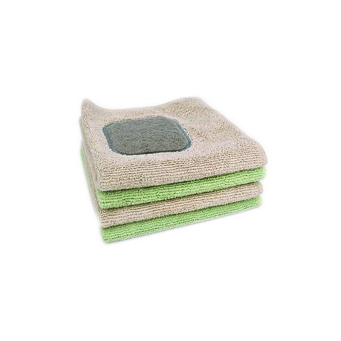 Microfiber Cloth 01