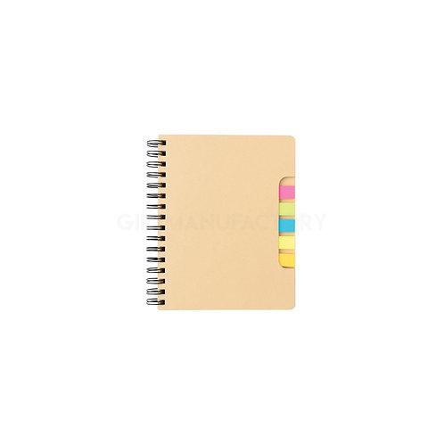 Notebook 15