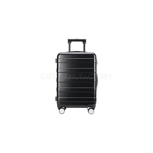 Luggage 09