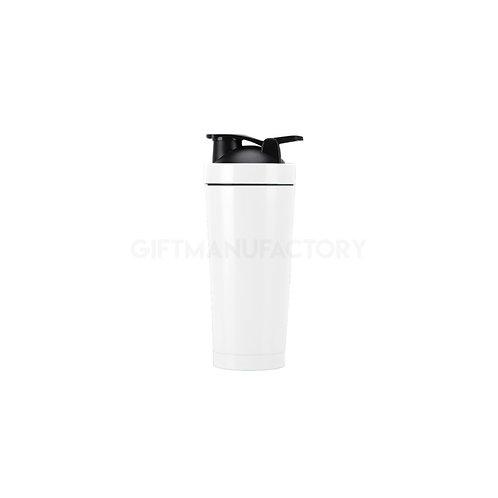 Stainless Drinkware 24