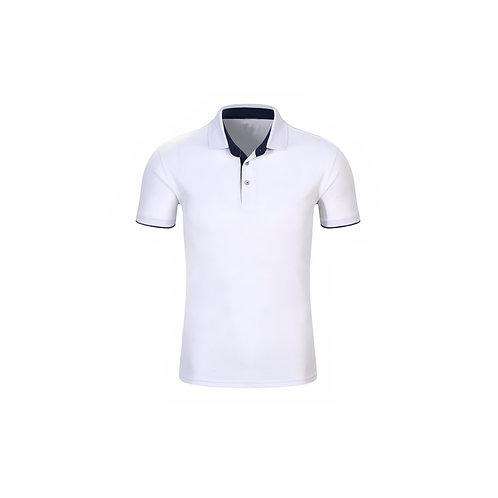 T-shirt 06