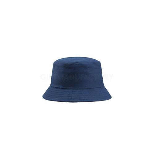 Headwear 07
