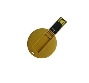 สั่งทำUSB สั่งทำแฟลชไดร์ฟ สั่งทำFlashdrive โรงงานฟลิตUSB โรงงานผลิตแฟลชไดร์ฟ โรงงานผลิตFlashdrive แฟลชไดร์ฟสกรีนโลโก้ USBสกรีนโลโก้ Flashdriveสกรีนโลโก้ โรงงานแฟลชไดรืฟคุณภาพสูง แฟลชไดร์ฟโลโก้ USBโลโก้ Flashdriveโลโก้