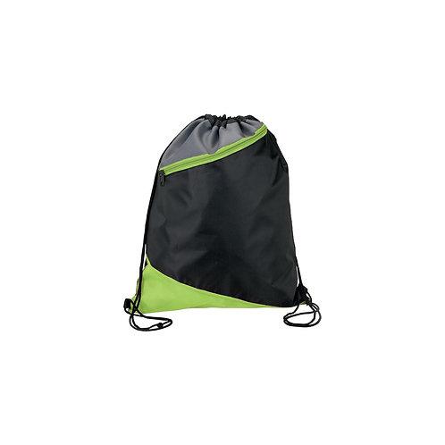 Drawstring Bag 05