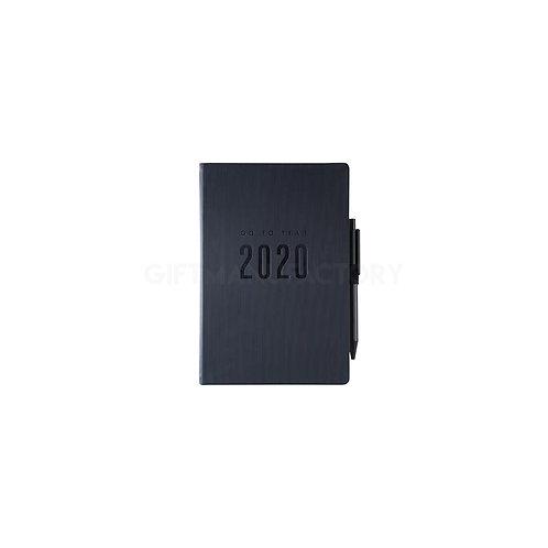 Notebook 04