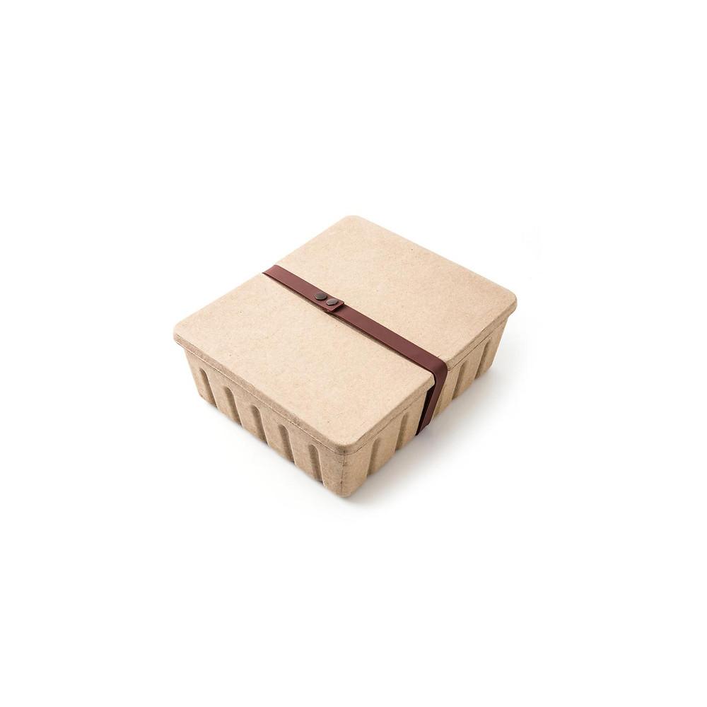 ของพรีเมี่ยม สั่งผลิตของพรีเมี่ยม usb powerbank ร่ม โรงงานผลิตของพรีเมี่ยม giftmanufactory บริษัทผลิตของพรีเมี่ยมคุณภาพ ของพรีเมียม  ของพรีเมี่ยมคุณภาพสูง สร้างแบรนด์ผ่านของพรีเมี่ยม ของพรีเมียม โรงงานของพรีเมียม ของพรีเมี่ยมรักษ์โลก ของพรีเมียมรักษ์โลก สั่งทำของพรีเมี่ยม สั่งทำของพรีเมียม