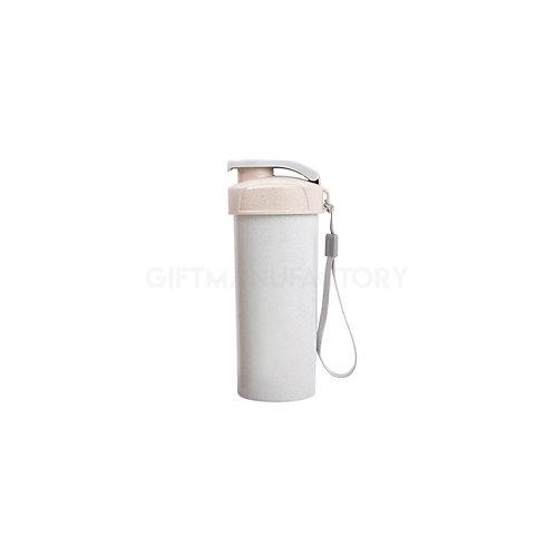 Wheatstraw Drinkware 04