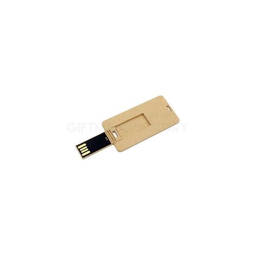 USB 23