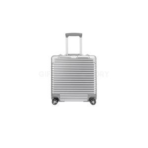 สั่งทำกระเป๋าเดินทางพรีเมี่ยม Luggage สั่งผลิตกระเป๋าเดินทางพรีเมี่ยม บริษัทของพรีเมี่ยมชั้นนำ โรงงานผลิตกระเป๋าเดินทางพรีเมี่ยม ของพรีเมี่ยมเพื่อการเดินทาง