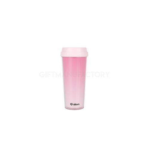 Plastic Drinkware 01