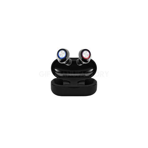 EarPods 03