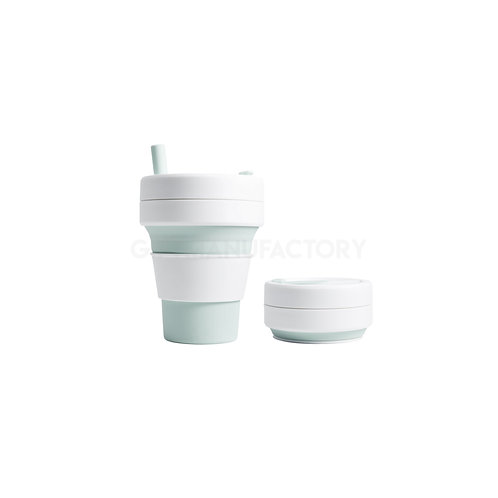 Silicone Drinkware 05