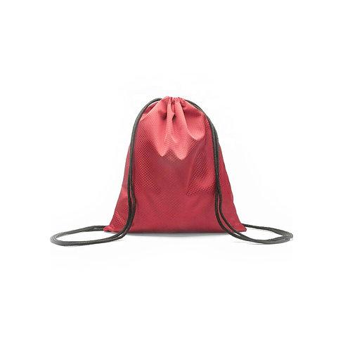 Drawstring Bag 08