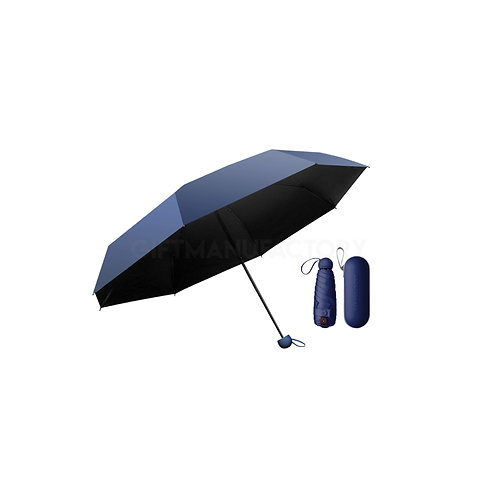 Umbrella 06