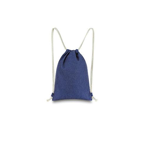 Drawstring Bag 02