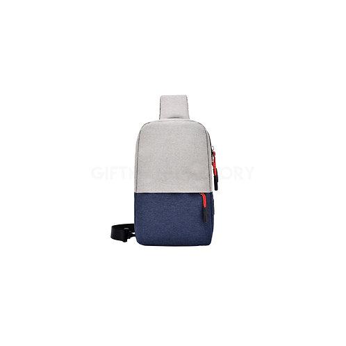 Backpack 14