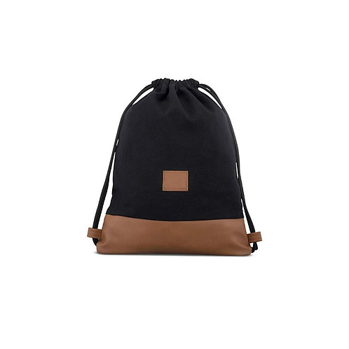 Drawstring Bag 07