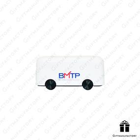 Power Bank สั่งทำพาวเวอร์แบงค์ โรงงานผลิตพาวเวอร์แบงค์ ของพรีเมี่ยมอุปกรณ์ไอที IT Gadgets ของพรีเมี่ยม ของพรีเมียม