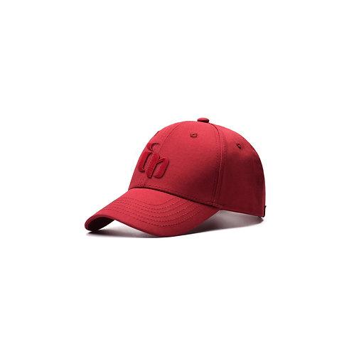 Cap 05