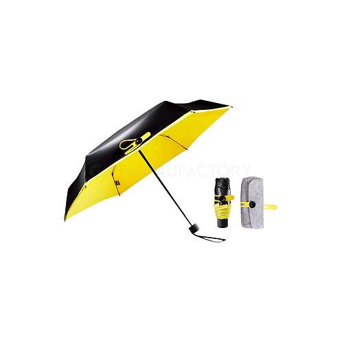 Umbrella 05